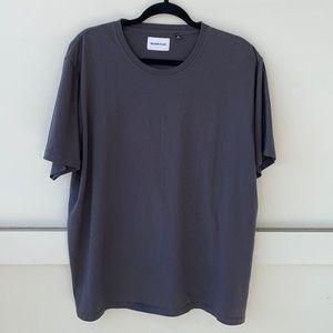 Melrose Place T-Shirt